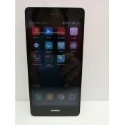 Movil Huawei P8 Lite Libre 16GB