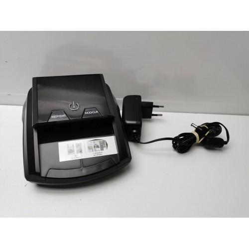 Detector de Billetes Detectalia Detectalia D7