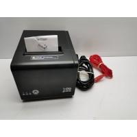 Impresora Ticket 10POS Seminueva USB RED