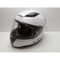 Casco Integral LS2 Rapid T-Mediana