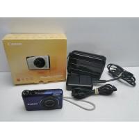 Camara Digital Canon Powershot A2200 14.1 Mpx