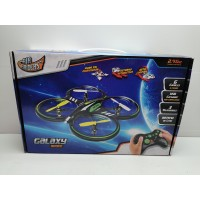 Dron Air Raiders  Galaxy Drone