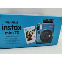 Camara Instantanea Fujifilm Intax Mini 70 Nueva