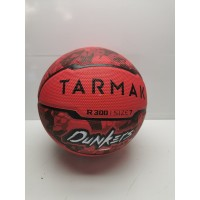 Balon Baloncesto Tarmak Size 7 Nuevo