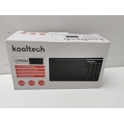 Radio Portatil Kooltech CPR134 Nueva