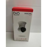 Camara Vigilancia DioCam RE01+ HD 1080P