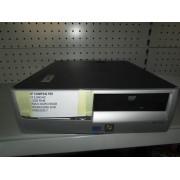 PC Sobremesa HP Compaq 530 1,5GB Ram 80Gb HDD P4 2,6Ghz -2-