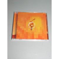 CD Musica Destiempo