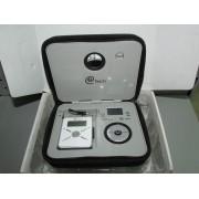Reproductor MP3 Radio y altavoces Nuevo