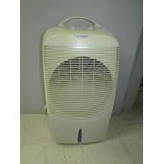 Refrigerador Magic Cool -3-