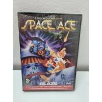 Juego DVD Interactivo Nuevo Space Ace Blaze -1-