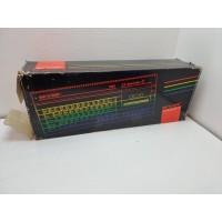 Ordenador Vintage Sinclair ZX Spectrum +2A Completo