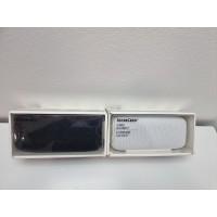 Altavoz Bluetooth Silvercrest 12w Black Nuevo -1-