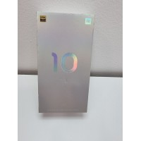 Movil Xiaomi Mi 10 8/256GB Twilight Grey Nuevo