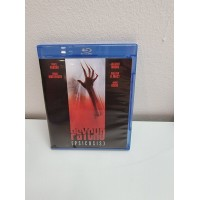 Pelicula BluRay Anthony Perkins Psycho (Psicosis)