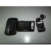 Navegador GPS Navman iCN 520