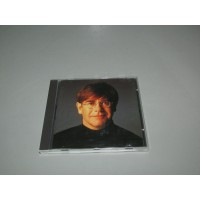 CD Musica Elton John Made in England