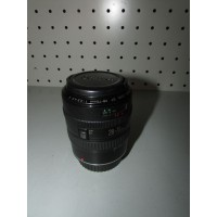 Objetivo Canon Ef 28-70mm