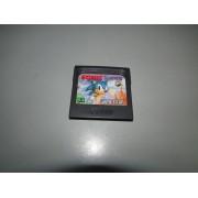 Sonic 1 Sega Game Gear Suelto PAL ESP