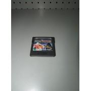 Sonic Spinball Sega Game Gear Suelto PAL ESP