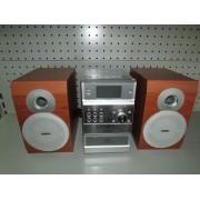 MiniCadena Philips MCM190 MP3