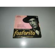 Vinilo Single Antonio Fernandez Fosforito
