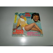 Vinilo Single Andy Russell Canta