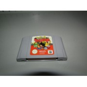 Juego N64 Pokemon Snap Suelto PAL ESP