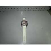 Reloj Replica MontBlanc