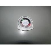 Juego PSP Suelto PAL ESP F1 2009