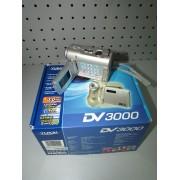 VideoCamara DV3000 Yukai