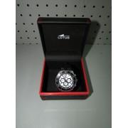 Reloj Lotus Chronograph 10 ATM 15801