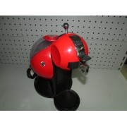 Cafetera Capsulas Dolce Gusto