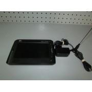 TV Portatil Easy Nomad TDT USB