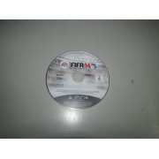 Juego PS3 Fifa 14 Suelto PAL ESP