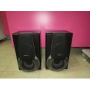 Pareja Altavoces Technics SBEH760 180W