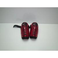 Espinilleras Infantiles Nike 90