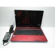 Portatil ACER Aspire I5 2,4GHz 4GB Ram 320GB HDD
