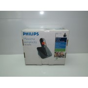 Telefono Inalambrico Philips CD150 Seminuevo