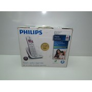 Telefono Inalambrico Philips CD170 Seminuevo