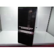 PC Sobremesa Dual Core 2,0 Ghz 320GB HDD 2GB Ram