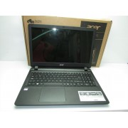 Portatil ACER Aspire ES 15 AMD Dual Core 8GB Ram 500GB