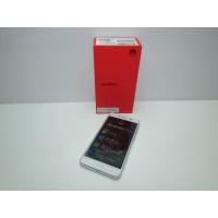 Movil Huawei Y5 II Seminuevo en caja Libre