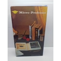Micro-professor Multitech Industrial Corp Completo