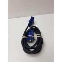 Cable VGA PC