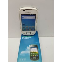 Movil Samsung Galaxy Mini Averiado NO SIM