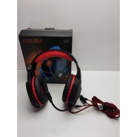 Auriculares Gaming PC Kotion Each G1000