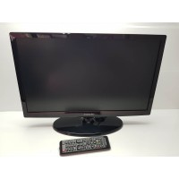 TV Samsung LED 22