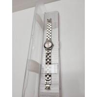 Reloj Swatch YSS310G Nuevo