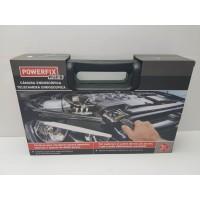 Camara Endoscopica Powerfix Nueva -1-